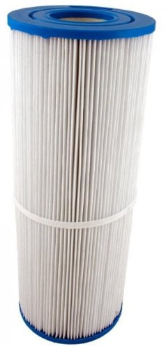 Pentair R172327 25 Square Feet Cartridge Replacement Pool and Spa Filter System, ()