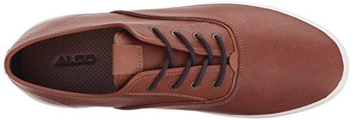 Aldo r Men Abiradia D Fashion 10 Light Sneaker Brown US rprwEdqT
