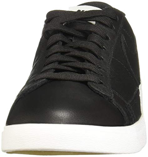 Light Brown Black Gymnastique Gum Nike Black Noir White w pour Low de Blazer 001 Le Femme Chaussures vxZFw6xq