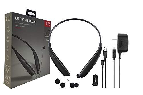 lg 700 headphones - 5