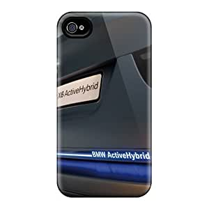 Iphone Cases New Arrival For Iphone 6 Plus Cases Covers - Eco-friendly Packaging(pkt7843BJCo)
