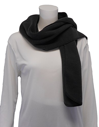 Kenyon Polartec Fleece Scarf