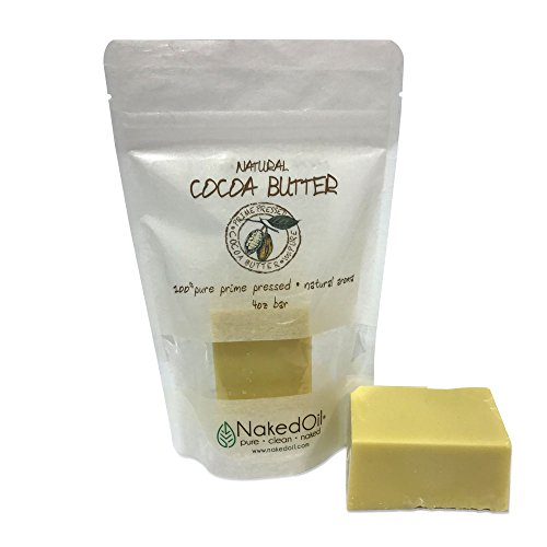 Butter 100 Pure Prime Pressed Available Deodorized Packaged
