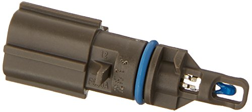 Price comparison product image Motorcraft DY1267 Temperature Sensor Assembly