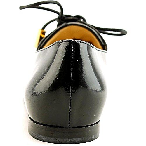 Moschino MA10021C11MB Piel Zapato