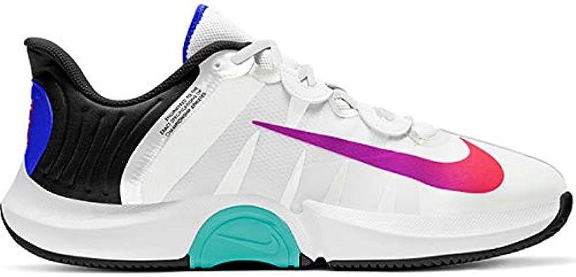 Nike Air Zoom GP Turbo White