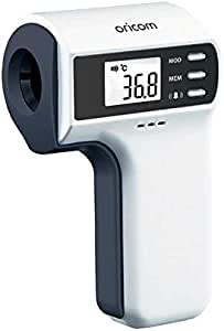 FS300 Non-Contact Infrared Thermometer