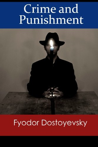 Crime and Punishment ebook