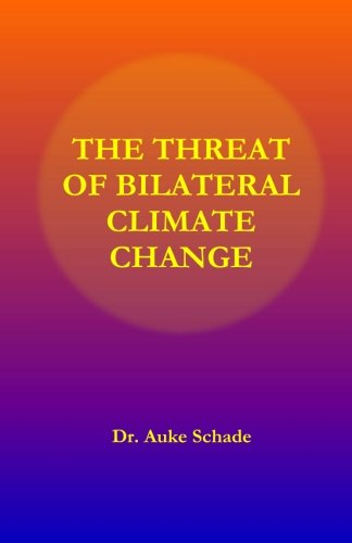 The Threat of Bilateral Climate Change (Global Warming)