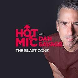 Ep. 17: The Blast Zone
