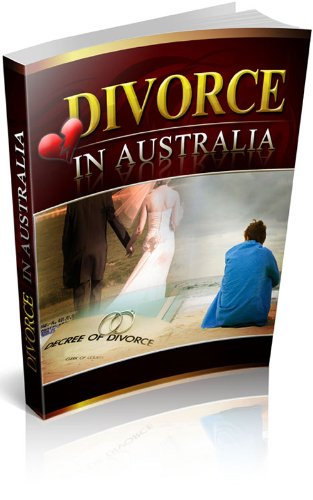 Amazon divorce in australiaa mans guide to protecting your divorce in australiaa mans guide to protecting your assets and yourself by sullivan solutioingenieria Images