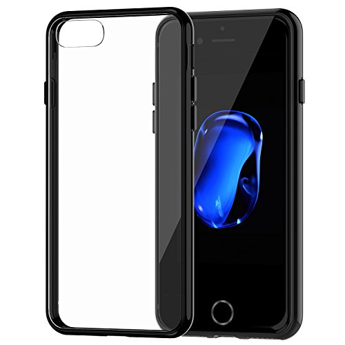 coque iphone 7 plus jetech