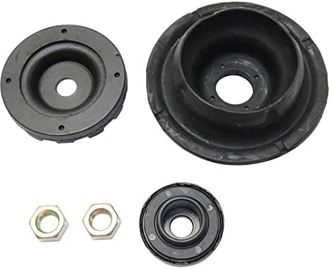 KYB SM5851 Strut Mount Mounting Component 1 Pack