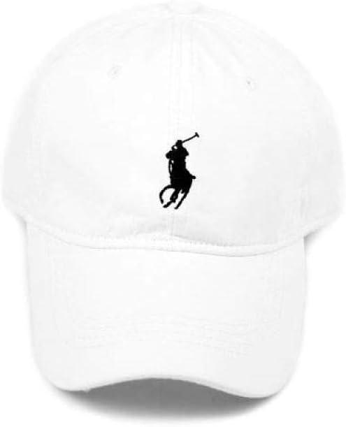 xiaoshicun - Gorra de béisbol para Hombre (Ajustable, Talla ...