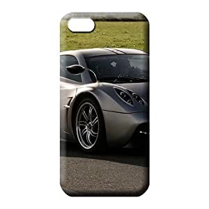 iphone 5c Dirtshock Durable New Snap-on case cover cell phone covers Pagani car logo super