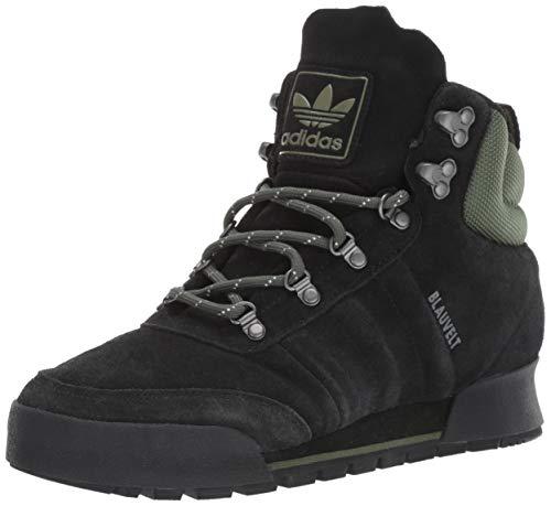 Picture of adidas Originals Men's Jake Boot 2.0 Hiking