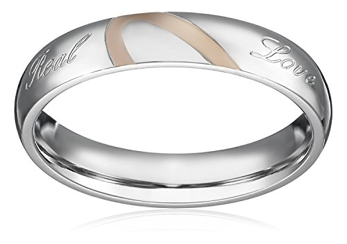real-love-heart-stainless-steel-band-ring-promise-ring-valentine-love-couples-wedding-engagement-284