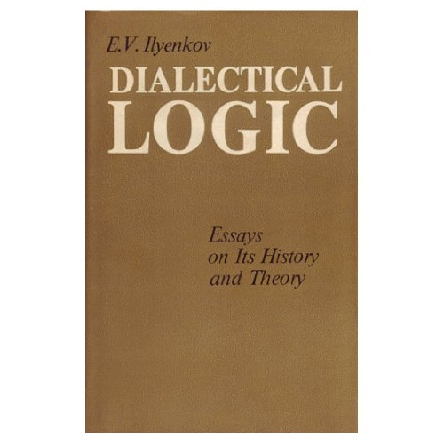 essays in the philosophy and history of logic and mathematics The department of philosophy has exceptional research strength in the fields of logic and the philosophy of mathematics mathematics it consists of six taught units, examined by essay of the structure and unit content for our ma in logic and philosophy of mathematics entry.