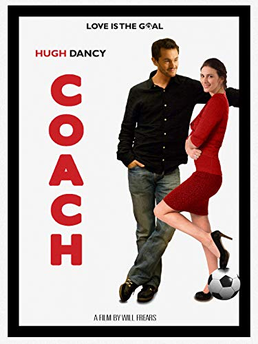 (Coach)