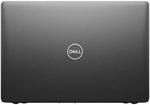 """2020 Newest Dell Inspiron 15.6"""" HD Business Laptop Intel 4205U, 8GB RAM, 256GB PCIe SSD + 1TB HDD, Wireless AC, Bluetooth, Win10 Pro 32GB PCS USB Card"""