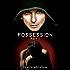 Possession 1