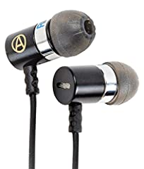 Earbuds In-Ear Headphones /