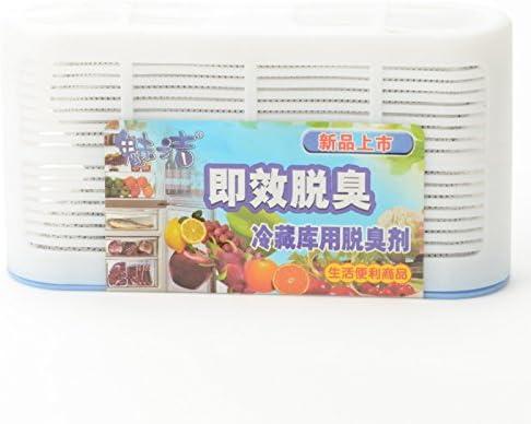 Carbón activo Congelador Desodorante para la esterilización ...