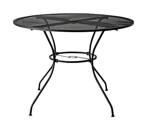PATIO PETITE パティオプティ JARUDIN TABLE ジャルダンテーブル B00XIXMHO8  テーブル