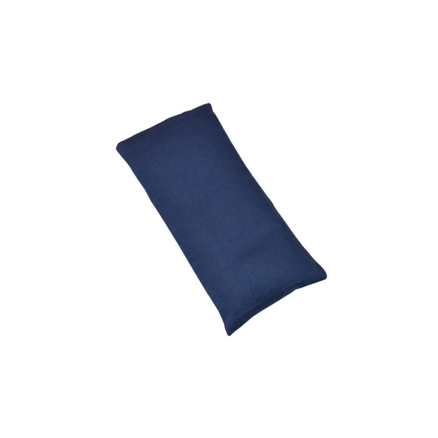 Yoga Direct Cotton Unscented Eye Pillow