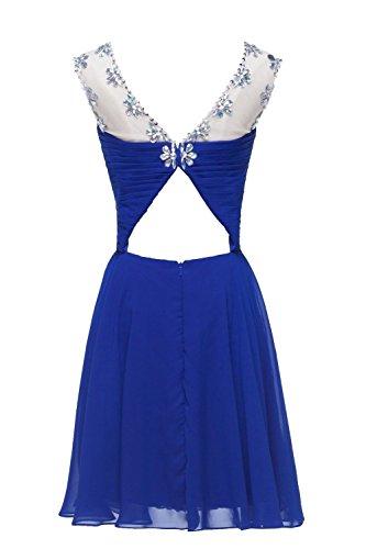 Dress Dresses Party Crystal Mint Women's Bridesmaid Short Anna's Bridal Wedding wI4pqA8I