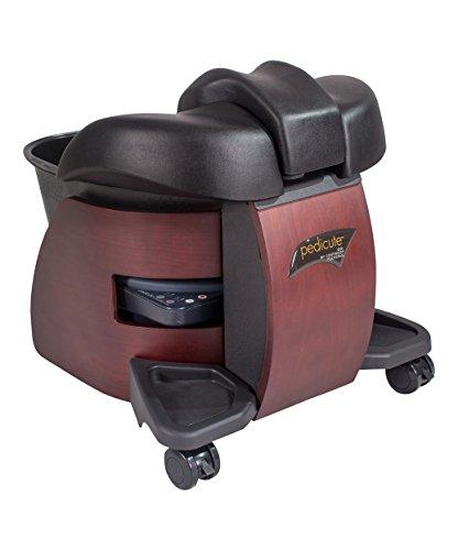 continuum-pedicute-portable-pedi-spa-cherry-wood