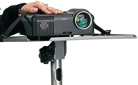 Très pratique Projecteur-et projection table voiture avec armoire /& rôles Neuf.