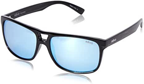 Revo Holsby Sunglasses - Polarized