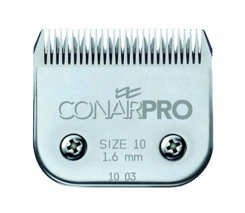 10 blade conair - 1