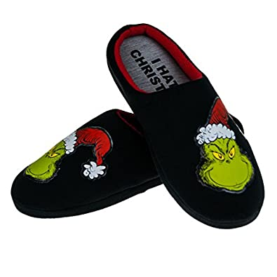 Image result for I hate slippers