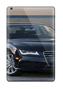 Hot New Audi A7 15 Case Cover For Ipad Mini/mini 2 With Perfect Design