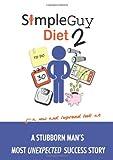 Simple Guy Diet 2, Skip Lei, 1483402037