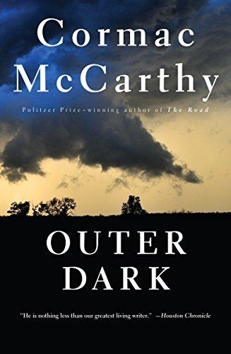 Outer Dark [Cormac McCarthy] (Tapa Blanda)