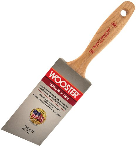 wooster-brush-4177-2-1-2-ultra-pro-firm-lindbeck-sable-angle-paintbrush-25-inch
