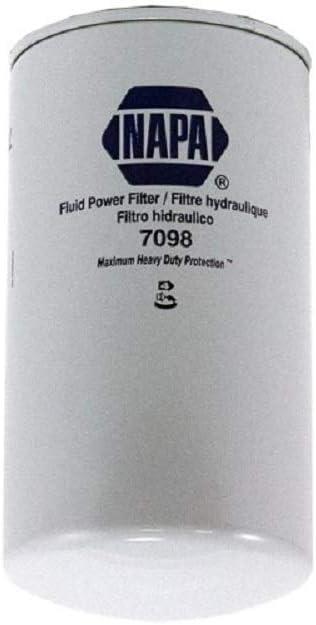 7098 NAPA Gold Oil Filter