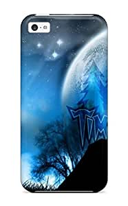 TYHH - Protective Tpu Case With Fashion Design For Iphone 6 4.7 (minnesota Timberwolves Nba Basketball (28) ) ending phone case