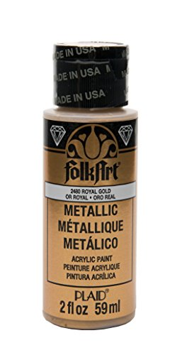 folkart-metallic-acrylic-paint-in-assorted-colors-2-ounce-2480-royal-gold