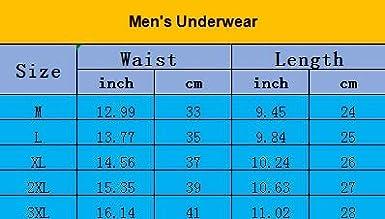 Jia Li Bahrain Flag Mens Printing Lightweight Knickers Briefs Underpants