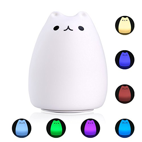 sg-night-light-cute-smile-cat-silicon-led-desk-lamp-with-7-changing-color-for-baby-bedroom-office-wa