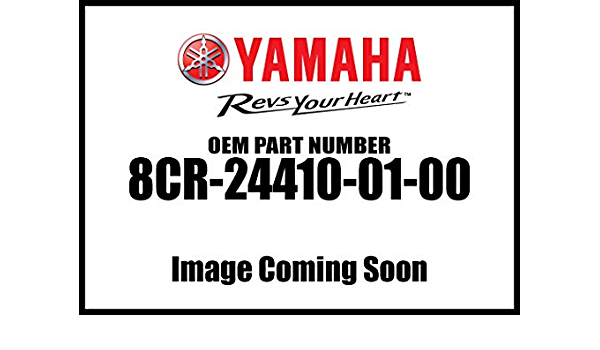 Details about  /Defender Runners~1996 Yamaha VX800 VMAX-4 800 Sports Parts Inc WB-000-616