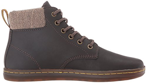 Dr. Martens Dames Maelly Chelsea Boot Gaucho