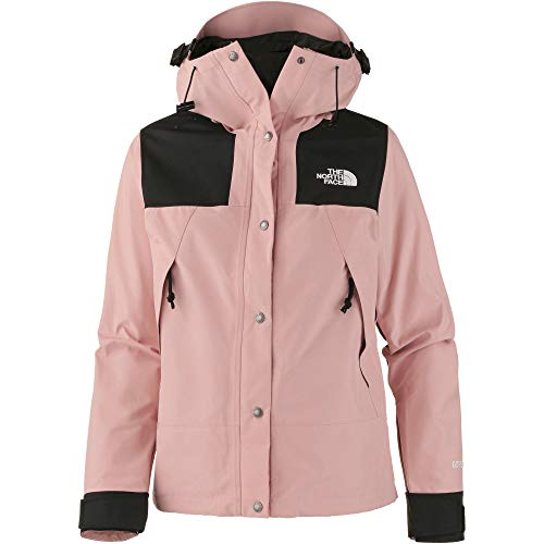 1990 Mountain Goretex Jacket W The North Face gSwPPz