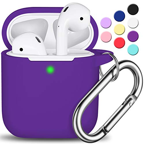 AirPods Case Cover with
