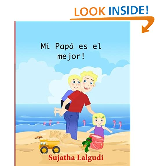 libros infantiles word reference