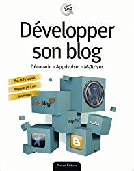 Développer son blog